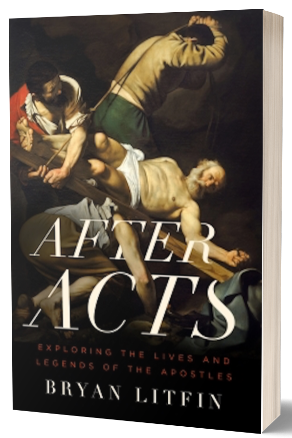 after acts 3d
